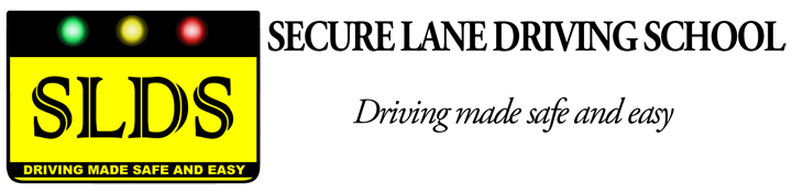 Secure Lane Driving School