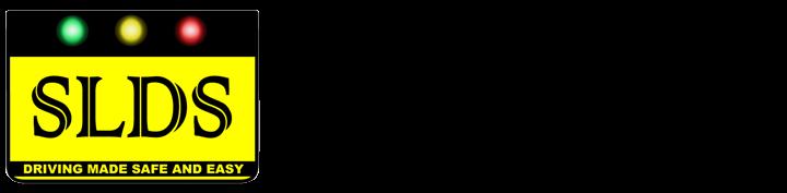 Secure Lane Driving School